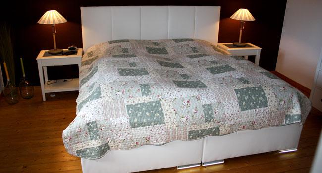 Fewo-2-Schlafzimmer-1